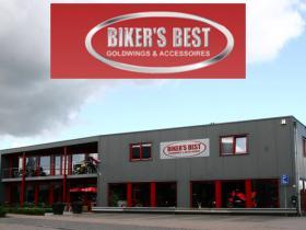 BikersBest