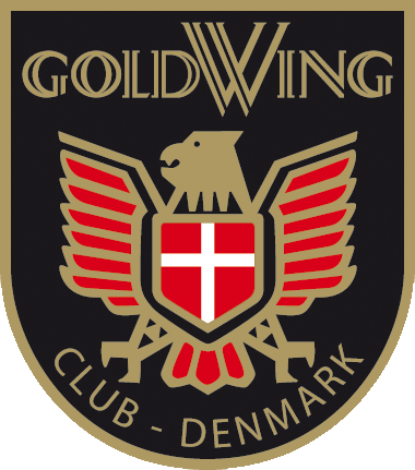 GoldWing Club Denmark