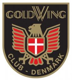 GoldWing logo_jpg.jpg