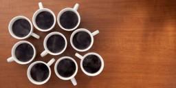 Små kopper
