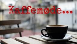 Kaffemøde.jpg