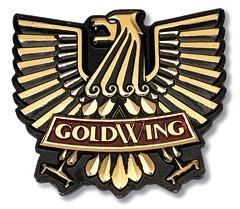 amd-goldwing-logo-jpg