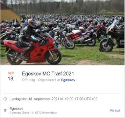 Skærmbillede Egeskov MC Træf.png
