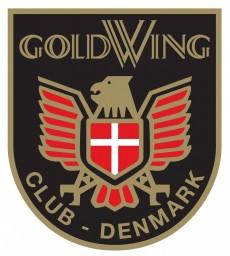 gwc logo.jpg